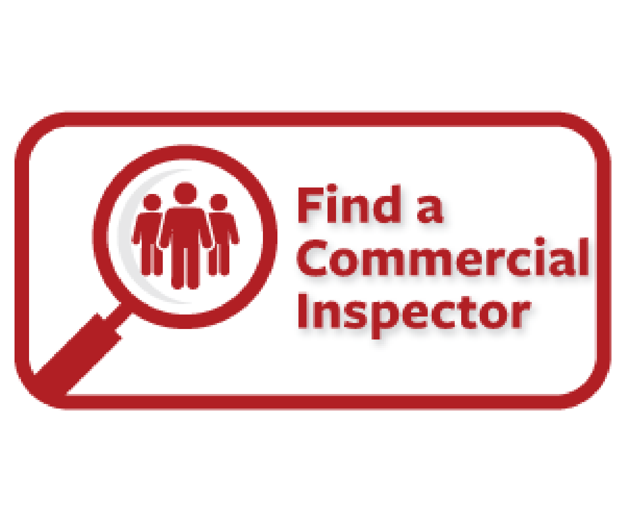 Find a Commercial Inspector